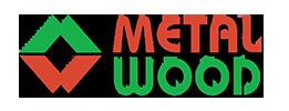 Metal Wood Serramenti